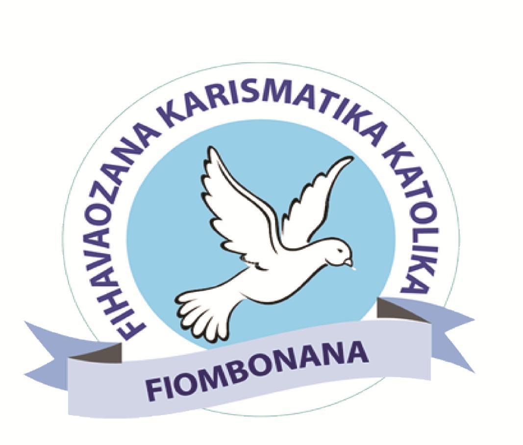 Fihavaozana Karismatika katôlika fiombonana